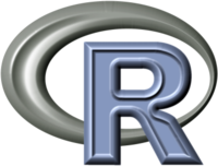 R with RStudio and Sublime Text on Mac OS X · Alexander Savi